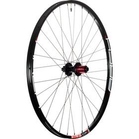 "NoTubes ZTR Arch MK3 Rear Wheel 27.5"" Neo 12x142mm Shimano"